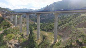 viaducto-de-nueno