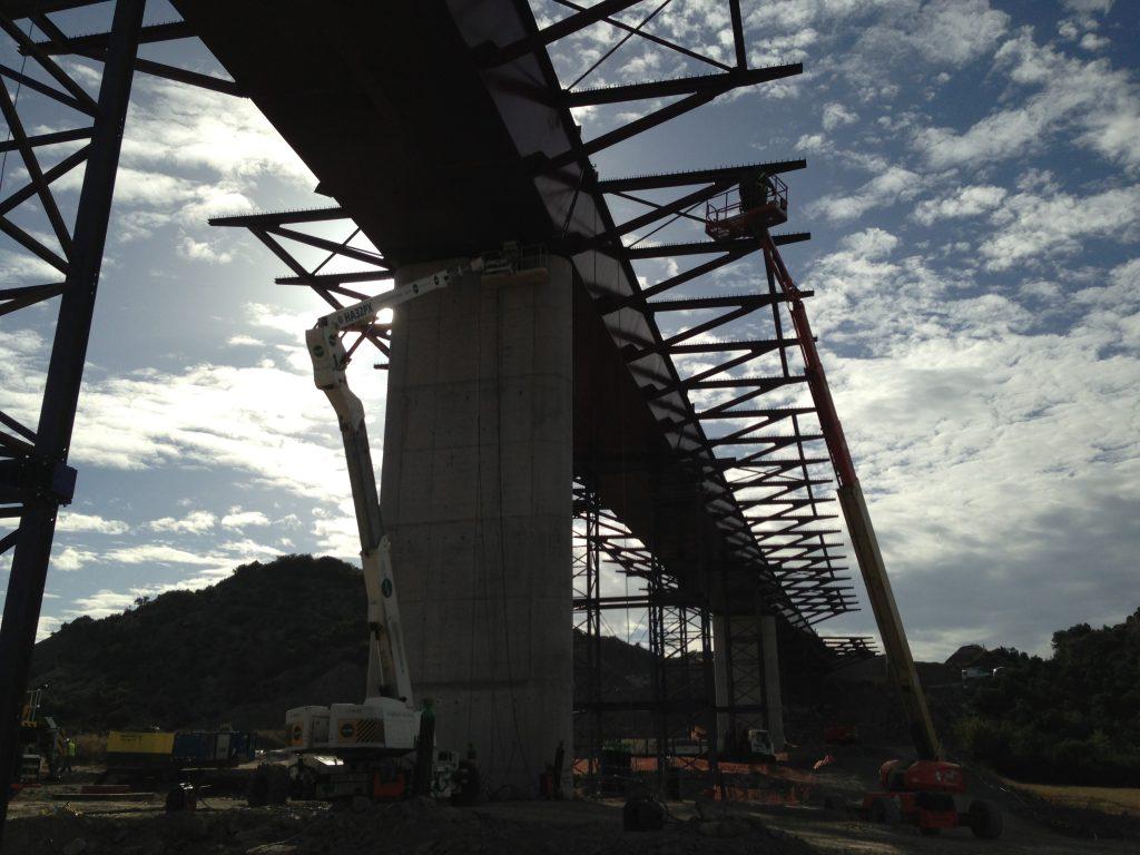 viaducto-en-la-a-23-1