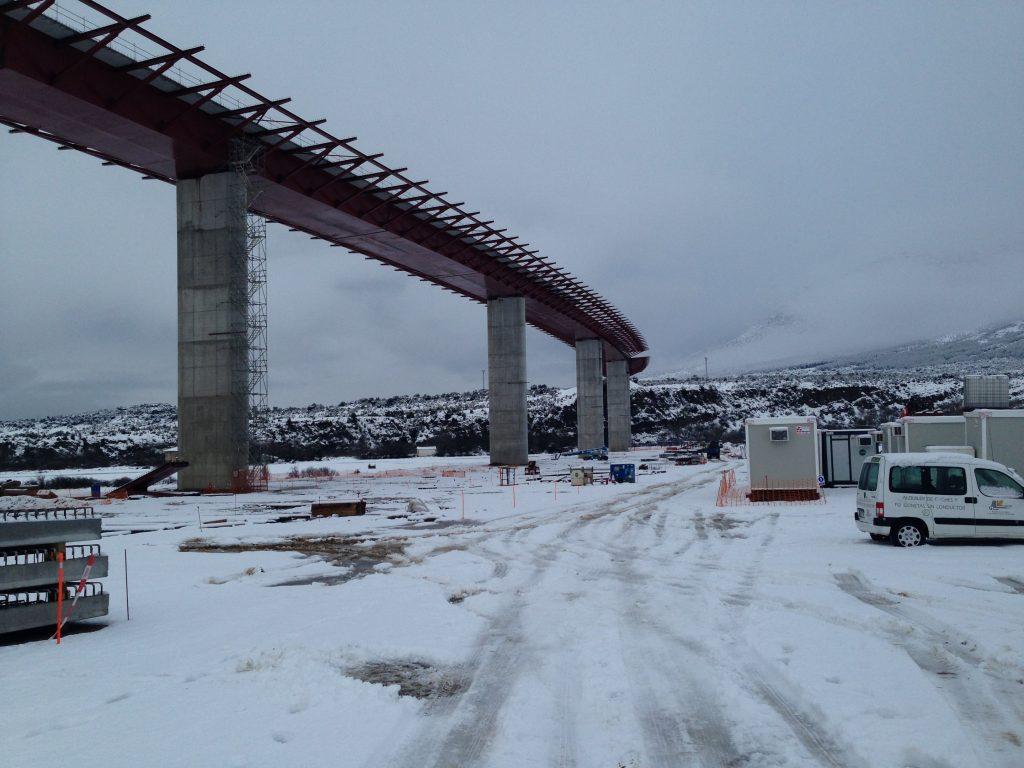 viaducto-en-la-a-23-2