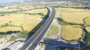viaducto-sigues-autovia-a-21
