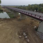 viaducto-sobre-el-rio-ebro